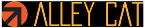 Alleycatnow